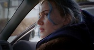 Movie Review: Eternal Sunshine Of The Spotless Mind (2004 ...