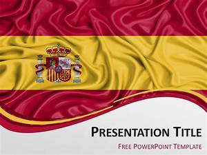spanish powerpoint templates fitfloptwinfo With spanish powerpoint templates