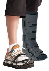 Comfortable Shoes For Standing by Post Surgical Ankle Boot Please Get A Lift For Your Other