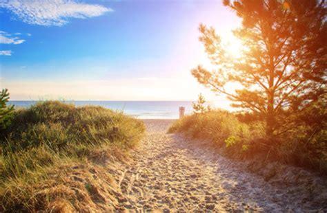 strand stein ostsee strand infos auf ostseemietede