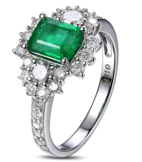 2 Carat Beautiful Emerald And Diamond Engagement Ring For. Owl Rings. Eternity Ring Platinum. Circle Diamond. Acquamarine Pendant. Effy Rings. Diamond Ring With Diamond Band. Thin White Gold Wedding Band. Teal Watches