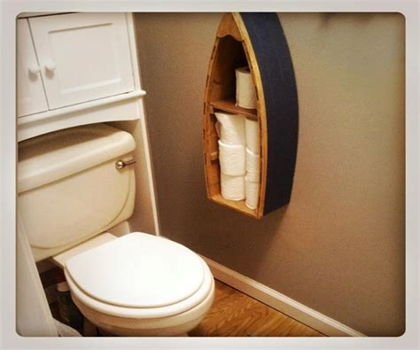50 Best Diy Toilet Paper Holder Ideas And Designs You'll Love Cash Drawer Under Counter Mounting Bracket Dresser Build Sterilite 3 Weave Target 4 Desk High Pedestal Stanley 5 Tool Box Clear View Storage Unit Count Small Chest Of Drawers With Marble Top Metal And Wood 6 Garrett Rolling Cart