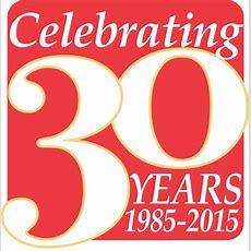 Precise Car Service Celebrates 30 Years  Precise Car Service
