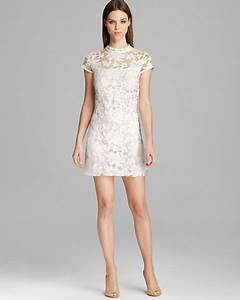dresses to wear to wedding reception With dresses to wear at wedding reception