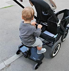 Kinderwagen Für Babys : test hoco bump rider sit black kinderwagen f r dein baby kinderwagen kinder wagen und baby ~ Eleganceandgraceweddings.com Haus und Dekorationen