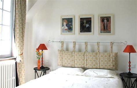 good feng shui  bedroom decor  ideas  feng shui