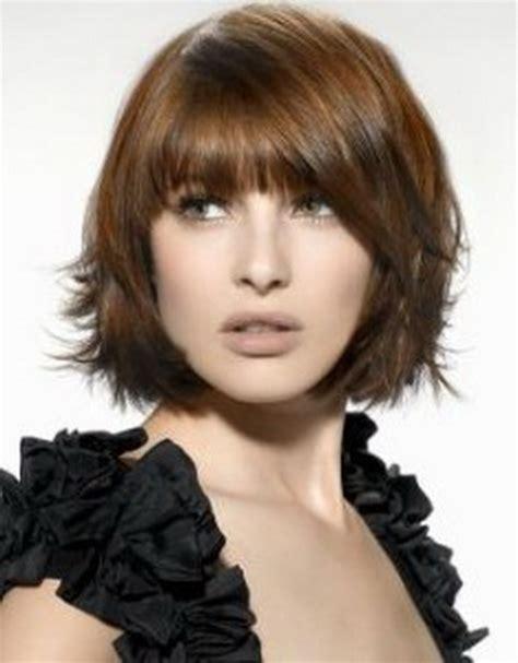 Mid Length Pixie Hairstyles by Medium Pixie Haircut
