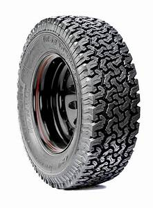 Pneu Insa Turbo Ranger : chaine neige 205 60 r16 cheap tires 235 85 r16 find tires 235 85 r16 deals on line at cha nes ~ Medecine-chirurgie-esthetiques.com Avis de Voitures