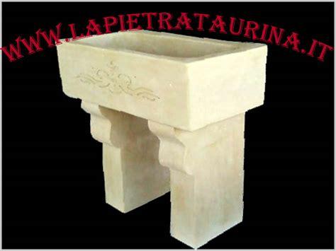 lavelli in pietra usati lavelli in pietra per cucina usati lavandini in pietra