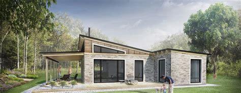MĀJU PROJEKTI: Mājīgas vienstāvu mājas projekts. Kopējā platība 85,0 m2