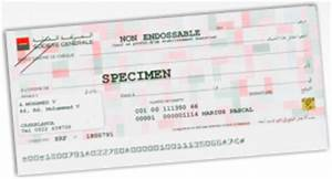 Faux Cheque De Banque Recours : les moyens de paiement economicus ~ Gottalentnigeria.com Avis de Voitures