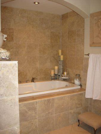 mobile home bathroom renovation ideas single wide home remodel