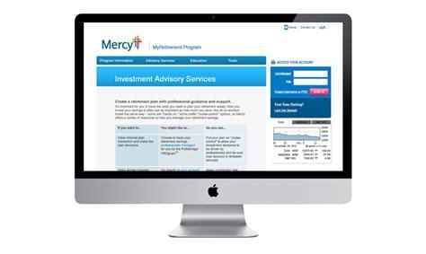 web design nyc index of portfolio mercy metlife