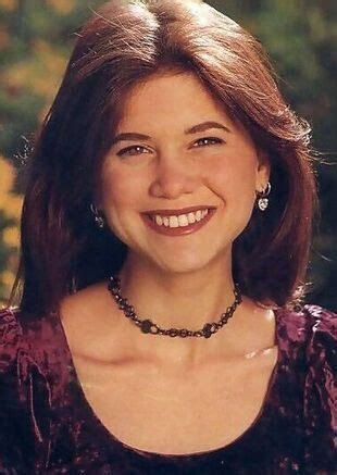 tracey gold growing pains wiki fandom powered  wikia