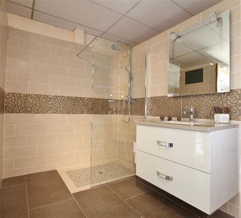 joint carrelage salle de bain etanche 1 carrelage roger fr 224 nantes venissieux