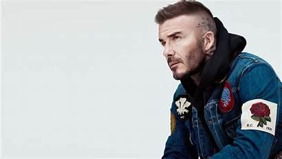 Beckham David 4k Photoshoot 5k Curwen Kent