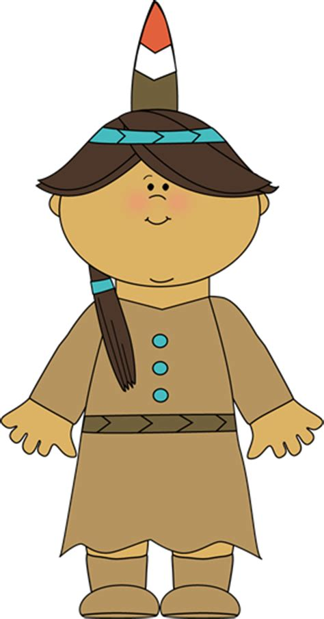 indian clipart american indian clip american