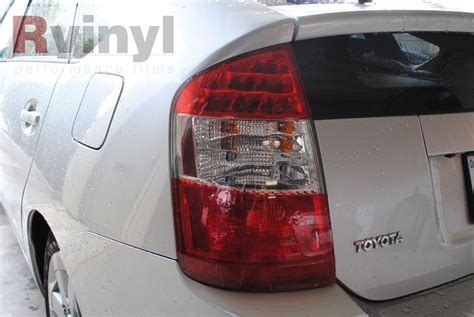 2005 prius led brake light toyota camry 2006 tail light cover toyota camry 2006 tail