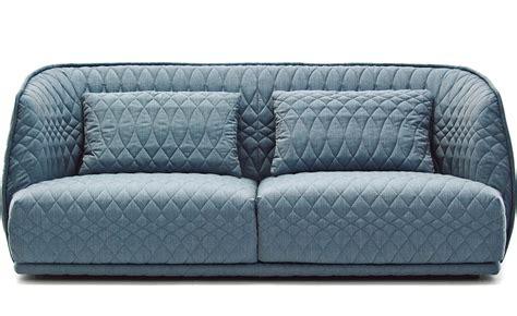 Upholstery Sofa Cushions by Redondo 2 Seat Sofa 215 Hivemodern Com