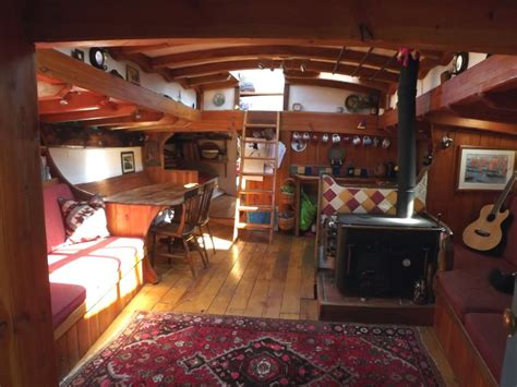 Cheap Wooden Boats For Sale by Wooden Boat For Sale Uk Search Houseboats