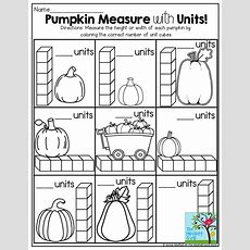 117 Best Images About First Gradefall On Pinterest  Activities, Pumpkins And Scarecrow Crafts