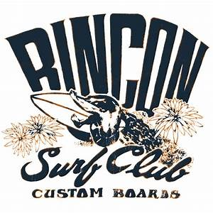 49 best surf brands images on Pinterest | Surf brands ...