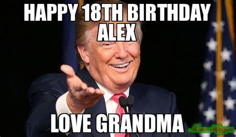 Birthday Memes 18 - birthday memes 18 28 images doge birthday 100 ultimate funny happy birthday meme s my happy