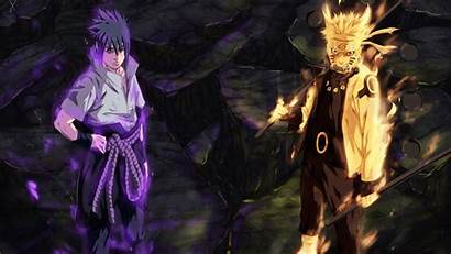 Rinnegan Sasuke Wallpapers Sasukes