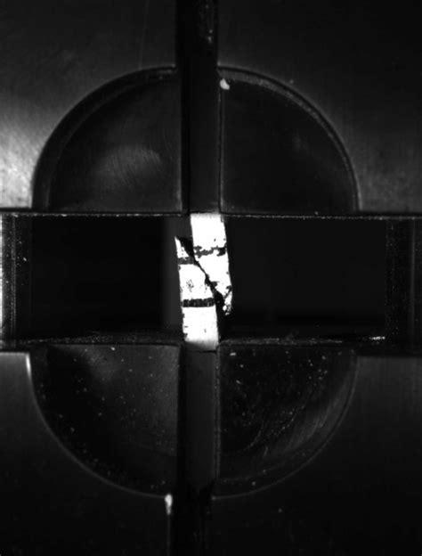 Mekanik Testler – İnnoMa