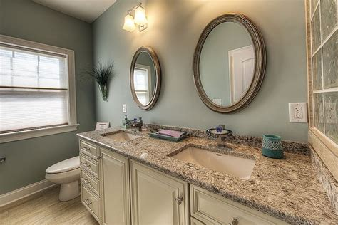 expensive kitchen cabinets 17 best images about bathroom countertops on 3625