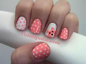 nail art. | LiVe Lifestyle