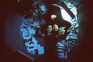 12 Addictive Facts About Requiem for a Dream | Mental Floss