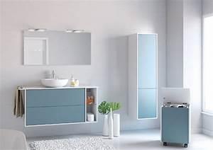 habitat meubles With habitat meuble salle de bain