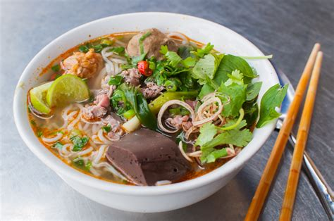 hue cuisine specialities in hue hue cuisine tour booking