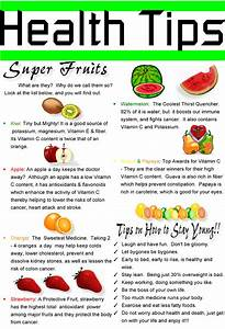 20 best health tips to stay fit forever the wow style