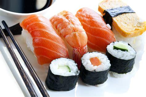 cuisine sushi japanese sushi images search