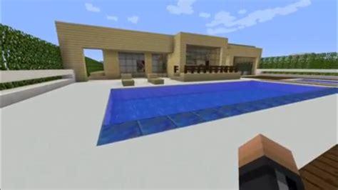 minecraft cristiano ronaldo house youtube