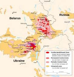 file chernobyl radiation map 1996 svg wikipedia