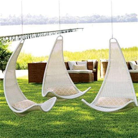 Hanging Chair Ikea Uae by Ikea Svinga Chair To Hang From The Tree Roof Deck
