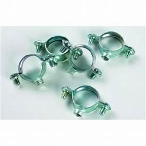 Collier De Fixation Plomberie : colliers fixation plomberie ou collier clips de serrage ~ Edinachiropracticcenter.com Idées de Décoration
