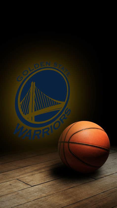 Warriors Background Golden State Warriors Basketball Wallpapers Wallpaper Cave
