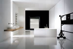 innovative bathroom ideas master bathroom interior design ideas inspiration for your modern home minimalist home or