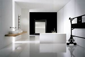 Master bathroom interior design ideas inspiration for your for Interior designs bathrooms