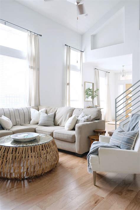 Category: Laundry Room Design Home Bunch Interior Design