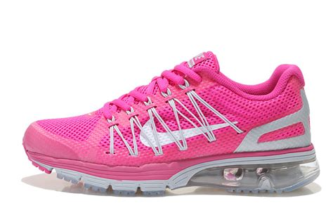 fashion cute sneakers 2015 womens nike air max excellerate