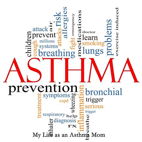 forms of asthma famous quotes about asthma quotesgram