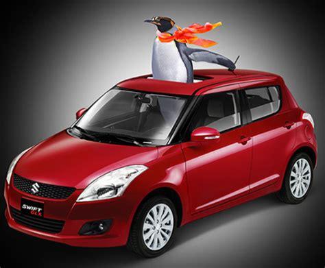 Suzuki Mexico by Suzuki 2014 Ya En M 233 Xico Precios Y Versiones