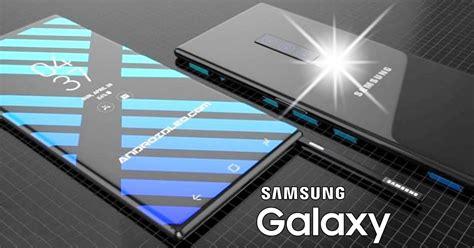 samsung galaxy note 10e 8gb ram triple 48mp cameras and more gt