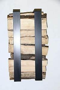 Kaminholzregal Metall Mit Rückwand : xxl kaminholzregal brennholzregal feuerholzregal holzlager metall regal braun eur 249 99 ~ Orissabook.com Haus und Dekorationen