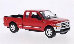 Ford F 350 Kaufen : ford f 350 xlt super duty rot welly modellauto 1 24 ~ Jslefanu.com Haus und Dekorationen